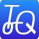 toq_icon